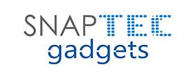 SnapTec Gadgets